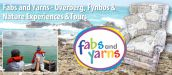 FABS AND YARNS - OVERBERG TOURS & NATURE EXPERIENCES