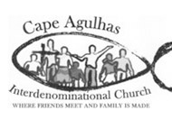 Cape Agulhas Interdenominational Church